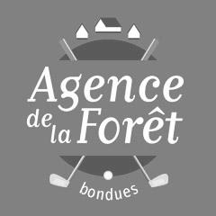 Agence de la Forêt