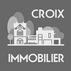 Croix Immobilier