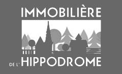 Immobilière de l'Hippodrome