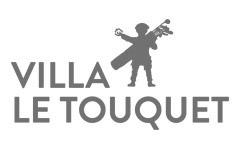 Villa Touquet