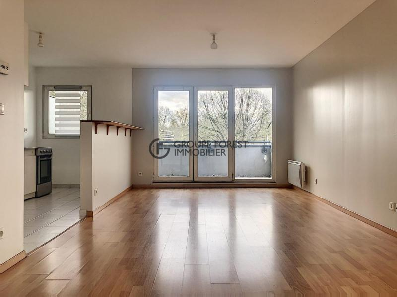 location appartement roubaix refla17490 gf   idphoto.jpg