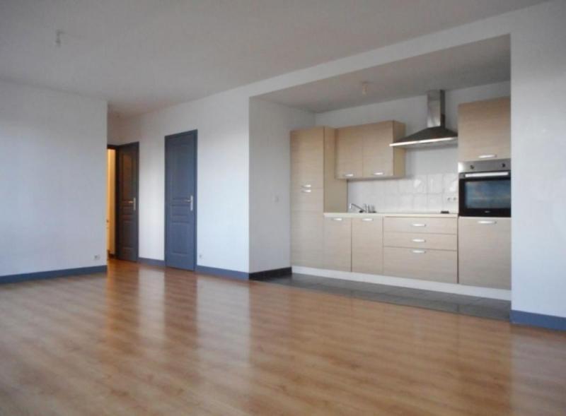 vente appartement lambersart refva16830 gf   idphoto.jpg