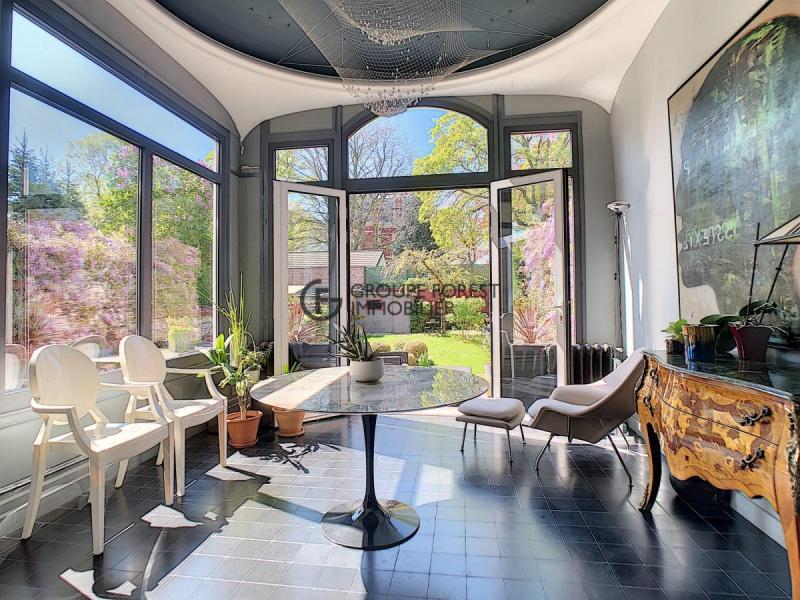 vente maison croix refvm28790 gf   idphoto.jpg