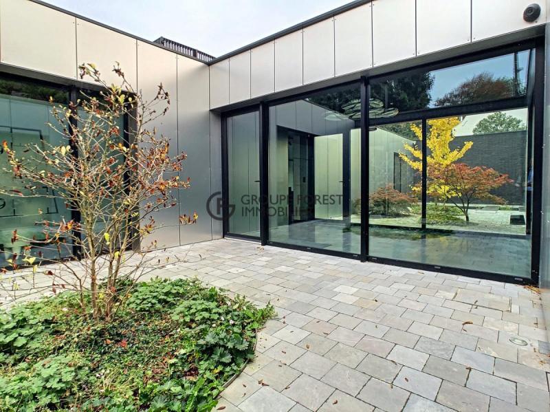 vente maison croix refvm29600 gf   idphoto.jpg