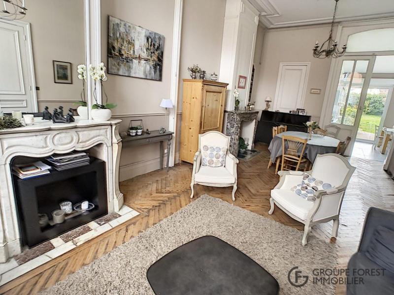 vente maison wambrechies refvm31390 gf   idphoto.jpg