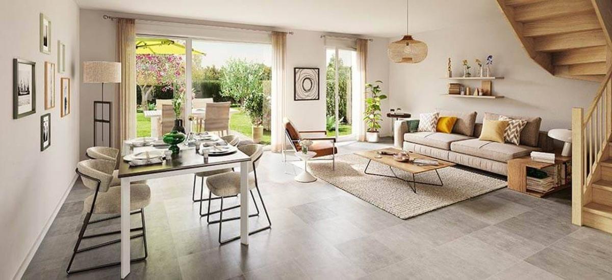 vente maison salome refvm29922 gf